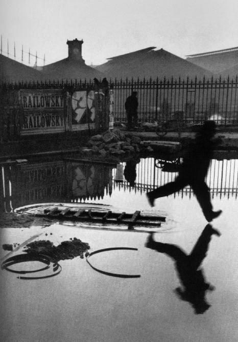 Cartier Bresson subasta