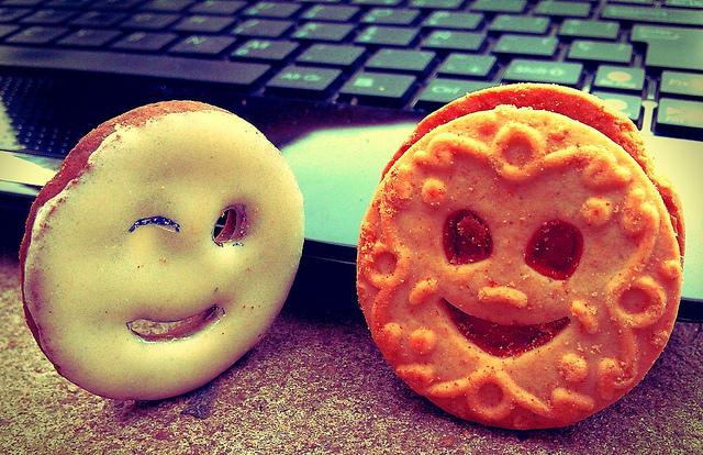 Hoy dedico una sonrisa, ....... Sonrisa3