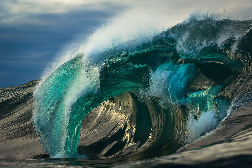 fotos olas