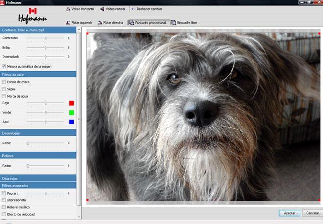 editor_imagenes.jpg