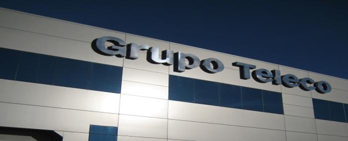 Grupo Teleco Santiago