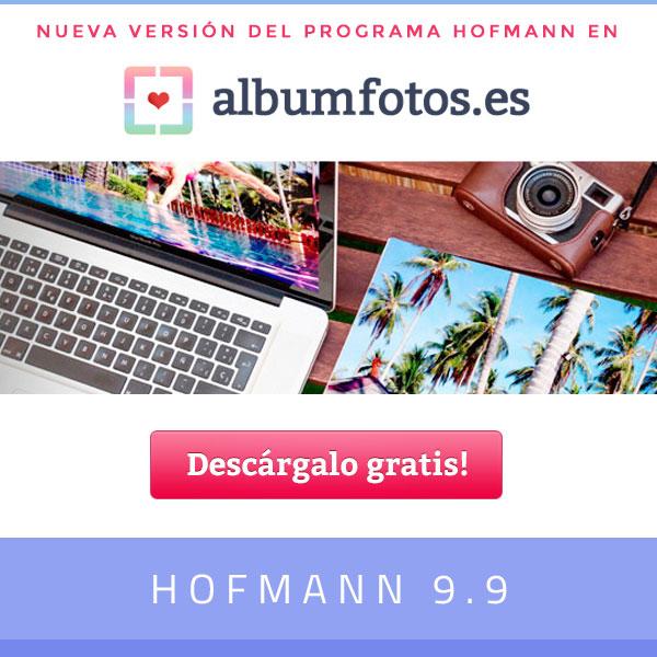 Descargar hofmann 9.9