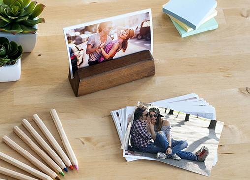 Revelar fotos online con hofmann for Revelar fotos baratas