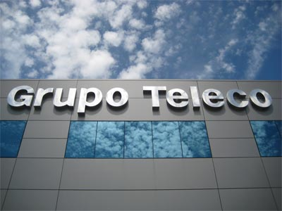 Grupo Teleco Santiago quienes somos